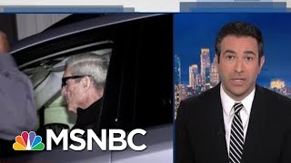 mueller-busts-trump-crime-spree-will-barr-bury-his-report-the-beat-with-ari-melber-msnbc
