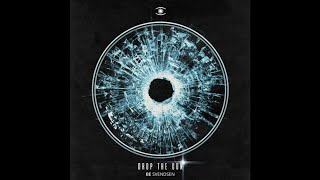 Be Svendsen - Drop the Gun (Extended Mix)