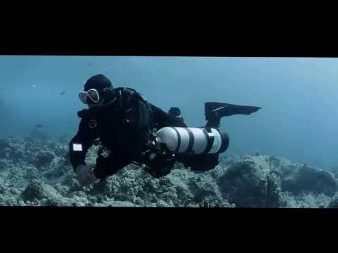 Dive Imports Australia - Hollis 500SE