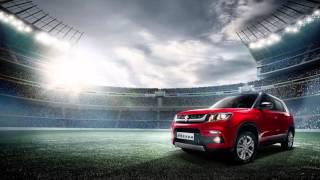Maruti Vitara Brezza price in India, launch, features, mileage