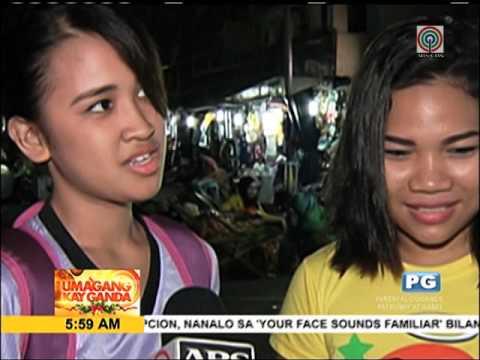 Kilala pa ba ng Pinoy si Bonifacio?