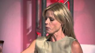 Julie Bowen On Her Hatred Of Table Reads