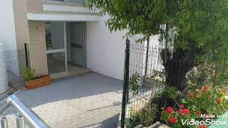 Почему Кипр Это так просто Кипр земной рай продается недвижимость на Северном Кипре