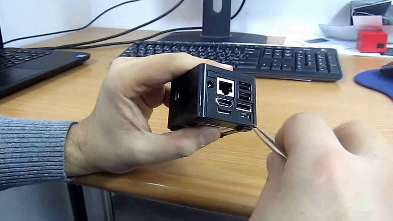 Quali requisiti minimi per PC portatile da destinare alla liquida? - Pagina 4 Maxresdefault