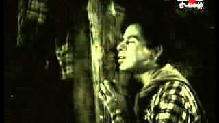 Aye Mere Dil Kahin Aur Chal - Daag - Talat Mahmood