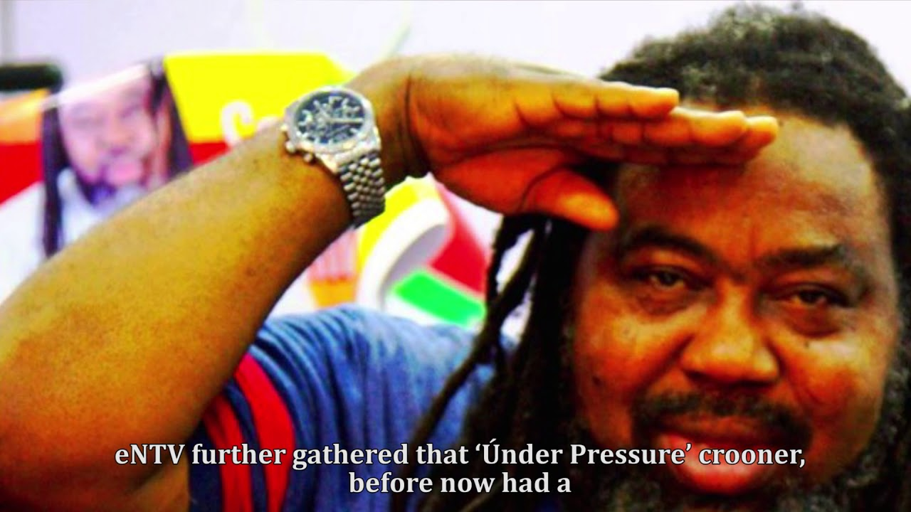 Download RAS KIMONO'S LAST MOMENTS…HOW HE REALLY DIED