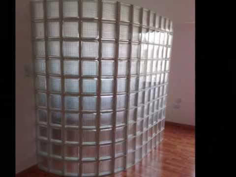Vendo Departamento en La Plata 64 y 18 U$s 50000