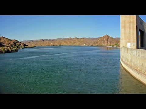 Lake Mead National Recreation Area Las Vegas, Nevada USA | Travel videos Guide