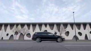 VW: Key Connect