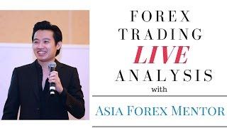 Asiaforexmentor Live Forex Trading Seminar course training program Singapore