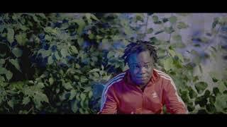 Young Money Wap Wap - Aanval (Official Video )