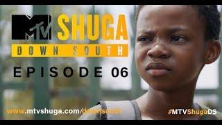 MTV Shuga: Down South (S2) - Episode 6