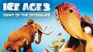 Ледниковый период 3: Эра динозавров прохождение - Серия 10 [Финал. Победа над Руди]