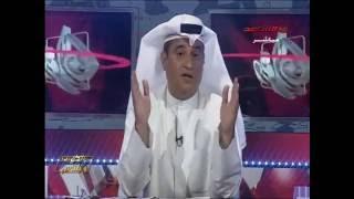 السعودية تهدد بتفجير ابار النفط في حالة الغزو الامريكي
