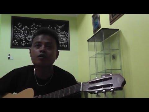 Pengamen Bersuara Emas (Bukittinggi) Rizzal -Cover Usah Diratoki Tiar Ramon