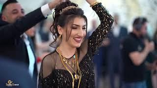 Ramadan & Laza  - Delil sileman  الفنان دليل سليمان رقص شيخاني