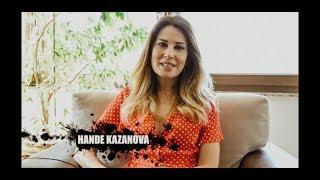 17 - 23 Haziran Haftalık Burç Yorumları - Hande Kazanova ile Astroloji