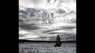Rosk -  Miasma (2017) FULL ALBUM