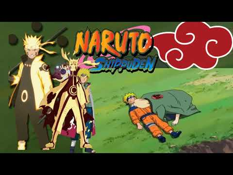 Crítica a los Sanins Legendarios (Naruto) - Loquendo from YouTube · Duration:  4 minutes 37 seconds