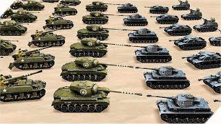 КОМАНДУЕМ АРМИЕЙ США - WW2 Battle Simulator # 16 СИМУЛЯТОР Второй Мировой Войны. Стратегии