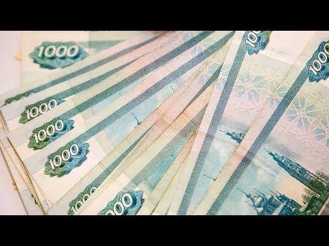 Курсы валют в СНГ от 26 ноября 2019