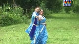 Najrul Sangeet