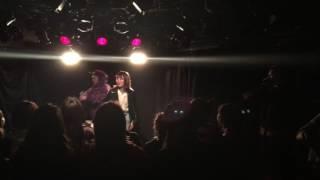 RYOCA ft. AJ & Noa(beatboxe) 3/7 渋谷@eggman Live.