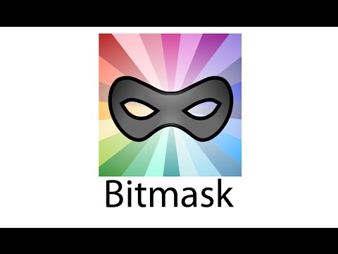 Bitmask - VPN et service d
