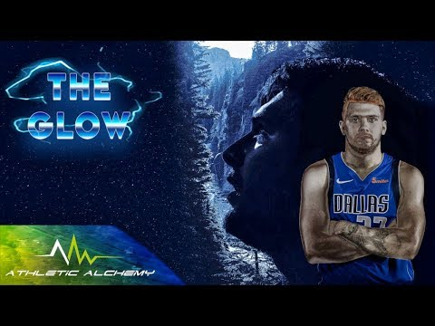 What Really makes Luka Doncic SPECIAL