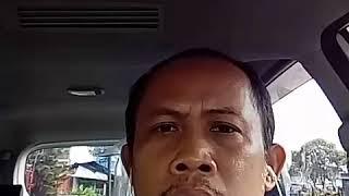 Dunia Dalam Berita Nasida Ria Semarang