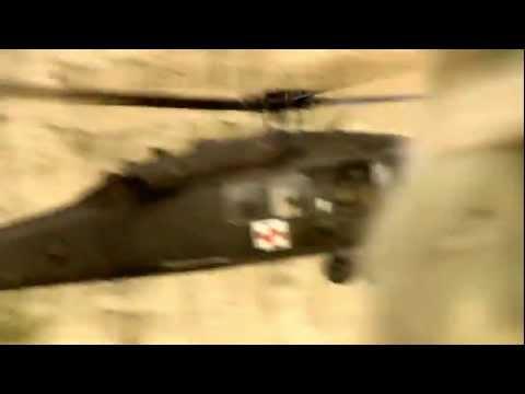 Marines Repel Taliban Attack at Patrol Base Georgetown