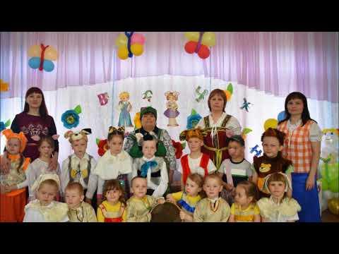 Презентация села Зеленец Сыктывдинского района