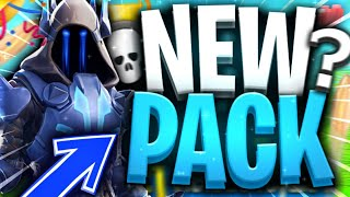 RELEASE PACK GFX ANDROID FORTNITE & MC ! | 20 likes ?