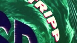 Progressive (The Tripp) - L.S.D.