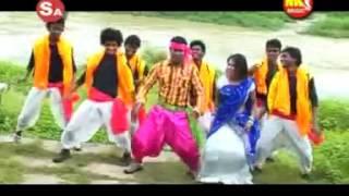 Download Aabu Re Aabu Re Selem, Toke Le Jabu Bailgaadi Me   Nagpuri