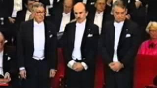 Dr  Louis Ignarro Receives Nobel Prize