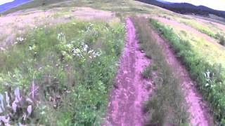 liquid image impact 1080p 2011 ktm 300xc noble lake kamloops BC