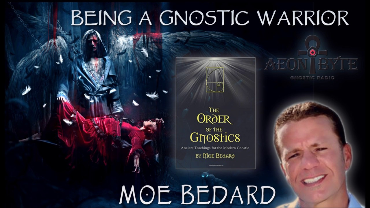 Beyond Beliefs The Journey Of The Gnostic