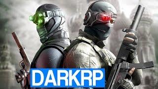 garry's mod darkrp download