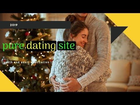 secret dating site free