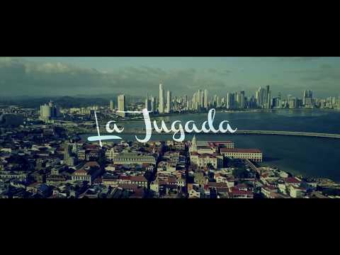 Abner ft Hector Miller - LA JUGADA