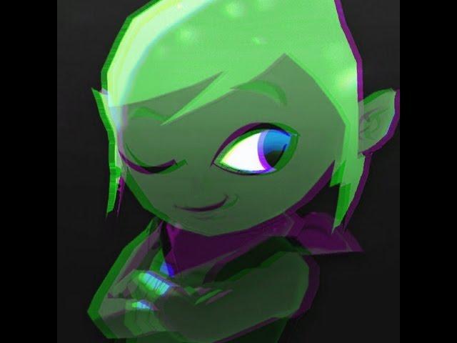 How to edit like LeafyisHere (Leafyishere response to idubbbz)