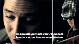 Boyce Avenue - Grenade (Brunos Mars Cover) Legendado em Português HD