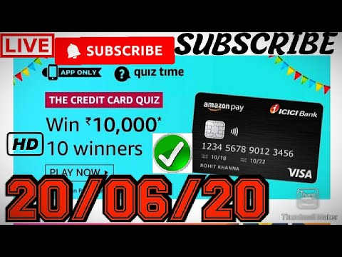 Paying online with icici forex card