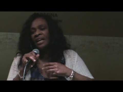 Tom Browne - Funkin' For Jamaica (A ORIGINAL COMPOSER TONI SMITH)