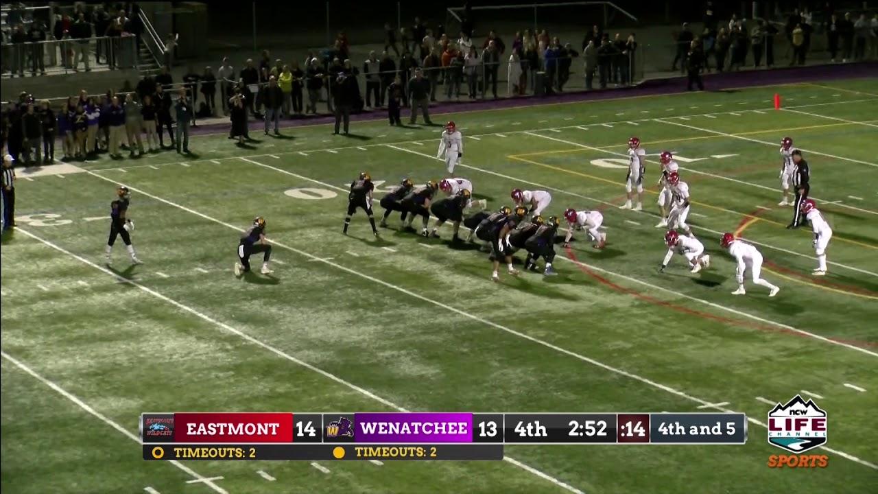 2018 WHS Football 2019-08-20