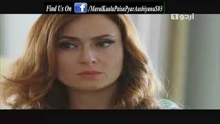 Maral Episode 64