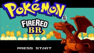 Como Baixar Pokémon Fire Red de My Boy