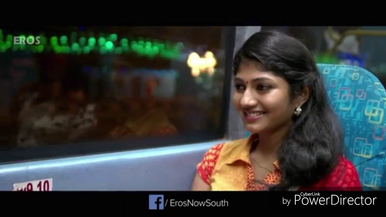 whatsapp status videos malayalam