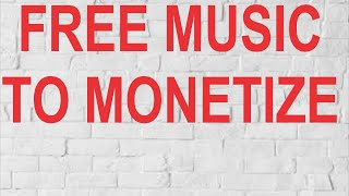 Sweet as Honey ($$ FREE MUSIC TO MONETIZE $$)